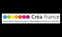 Crea-France