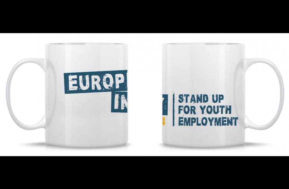 European Interns Day