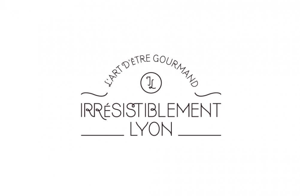 Irrésistiblement Lyon