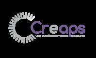Creaps