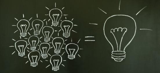 Les méthodes et techniques de Créativité, comment ça marche ?